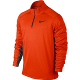Nike Ko 1/4 Zip Men's Top