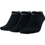 Nike 3 Pack No Show Tennis Socks