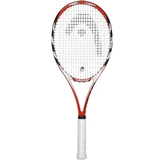Head Microgel Radical MP Pre-Strung Tennis Racquet