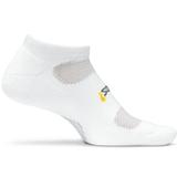 Feetures No Show Tennis Socks