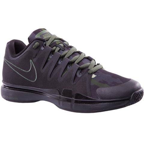 Nike Zoom Vapor 9.5 Tour Junior Tennis Shoe