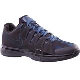 Nike Court Zoom Vapor 9.5 Tour Camo Men`s Tennis Shoe