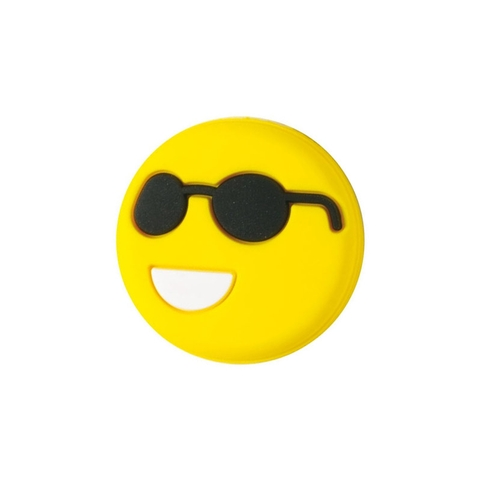 Wilson Emotisorbs Sunglass Face Tennis Dampener