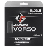 Laserfibre Vorso 1.28 Tennis String Set