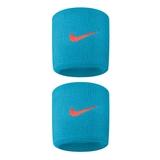 Nike Serena Williams Wristband