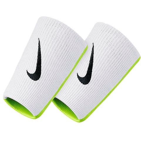 Nike Rafael Nadal Double Wristband