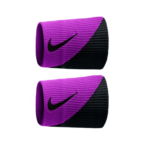 Nike Dri- Fit Wristband 2.0