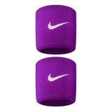 Nike Serena Williams Wristband