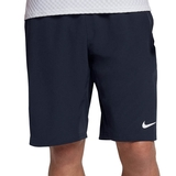 Nike N.E.T.11 ' Woven Men's Tennis Short