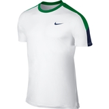 Nike Team Court Men's Tennis Crew