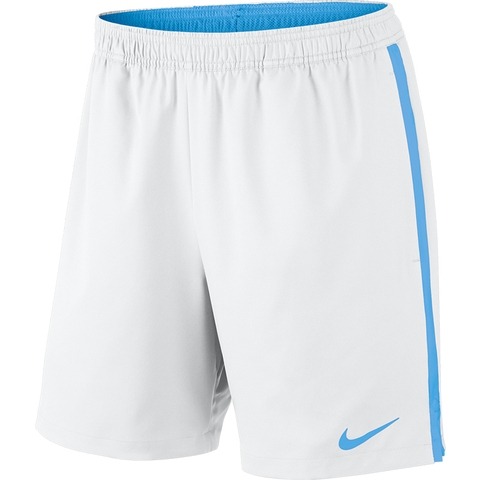 Nike Court 7 ' Men's Tennis Short