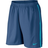 Nike Court 9 ' Men's Tennis Short