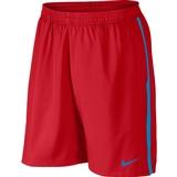 Nike Court 9' Men's Tennis Short