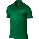 Nike Adv Solid Men's Tennis Polo
