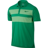 Nike Adv Df Cool Men's Tennis Polo