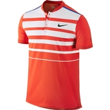 Nike Premier RF Men's Tennis Polo