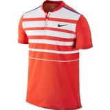 Nike Premier Rf Men's Tennis Polo