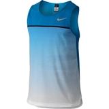 Nike Challenger Premier Men's Tennis Tank