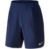 Nike Gladiator Premium Breathe Men's Tennis Short