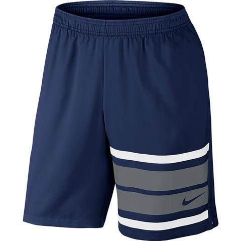 Nike Court 9 ' Gfx Men's Tennis Short