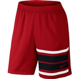 Nike Court 9 ' Gfx Men's Tennis Short