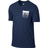 Nike Roger Men's Tennis Tee
