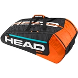 Head Radical 12R Monstercombi Tennis Bag
