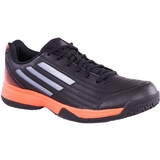 Adidas Sonic Attack Men`s Tennis Shoe