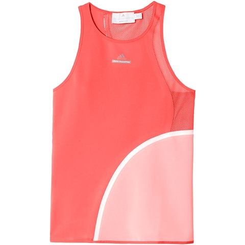 Adidas Stella Mccartney Women's Tennis Tank