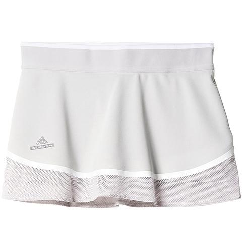 Adidas Stella Mccartney Women's Tennis Skort