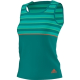 Adidas All Premium Women's Tennis Tank