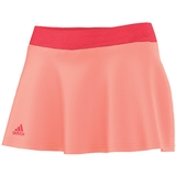 Adidas Club Trend Women's Tennis Skort