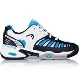 Head Prestige Pro Junior`s Tennis Shoe
