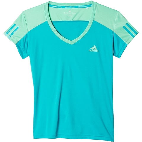 Adidas Club Women's Tennis Tee