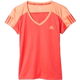 Adidas Club Women's Tennis Tee