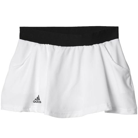 Adidas Club Women's Tennis Skort