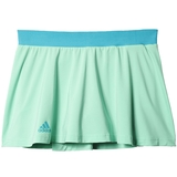 Adidas Club Trend Women's Tennis Skort