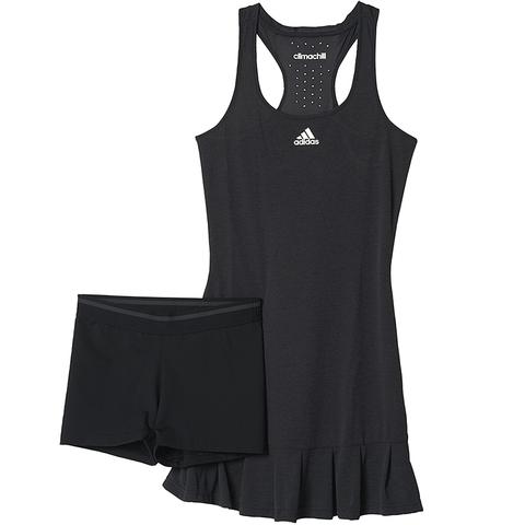 Adidas Climachill Women's Tennis Dress