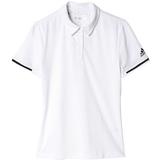 Adidas Climachill Women's Tennis Polo