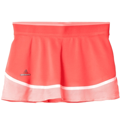 Adidas Stella Mccartney Women's Tennis Skort