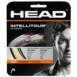 Head Intellitour 16 Tennis String Set