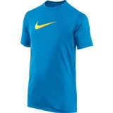 Nike Legend S/S Boy's Top