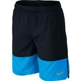 Nike Ya Distance Boy's Tennis Short