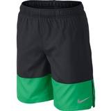 Nike Ya Distance Boy's Tennis Short