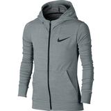 Nike Df Training Fleece Boy's Hoodie