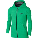 Nike Df Training Fleece Boy's Hoodie