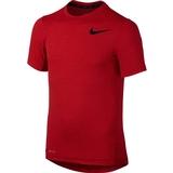 Nike Df Training Boy's Top