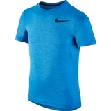 Nike Df Training Boy's Top