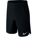 Nike Gladiator Boy's Tennis Short