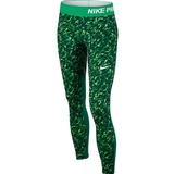 Nike Pro Cool Print Girl's Tight